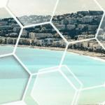 RDV les 5 et 6 juillet 2017 pour Innovative City à Nice !