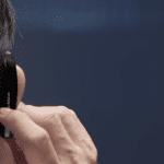 Hearing Rescue, une prothèse auditive pour les malentendants
