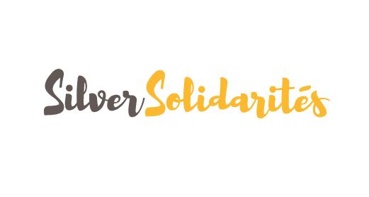 Appel à projets Silver Solidarités