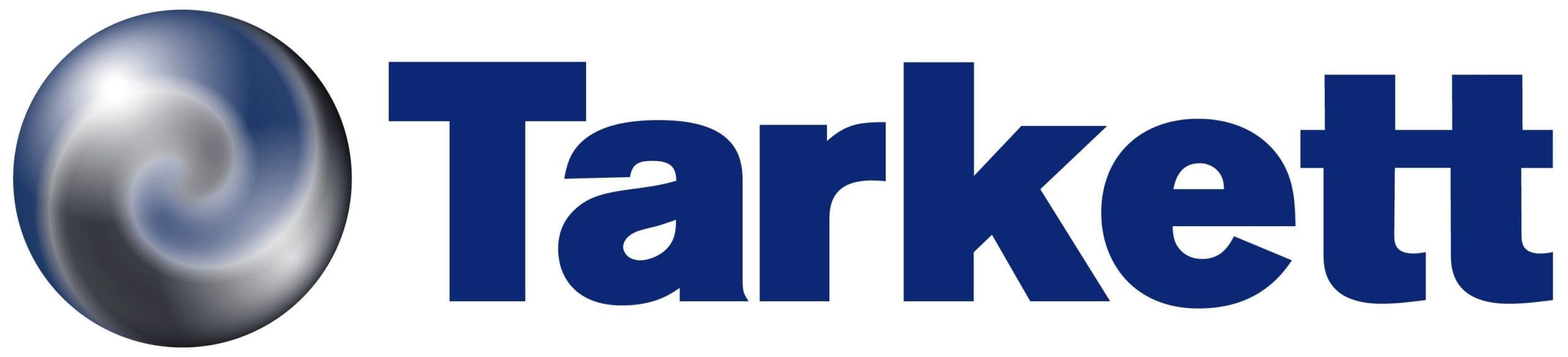 Logo Tarkett