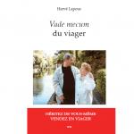 [Livre] «Vade Mecum du viager», d'Hervé Lapous
