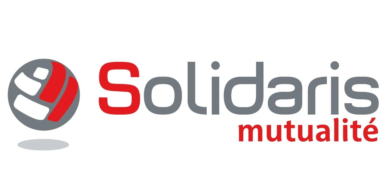 logo_solidaris
