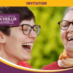 RDV le 21 juin 2017 pour le colloque «Les défis liés au vieillissement de la population» à Saint-Amant-Tallende