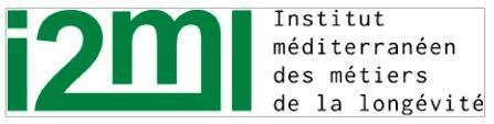 Logo i2ml