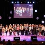 Prix OCIRP Acteurs Économiques & Handicap: qui sont les lauréats ?