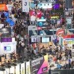 Juin 2017 : Retour sur Viva Technology, le salon mondial des start-up