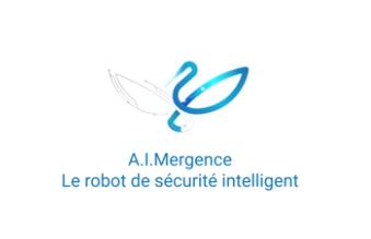 AI Mergence