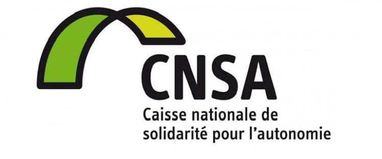 Convention entre la FESP et la CNSA sur les services d'aide et d'accompagnement à domicile