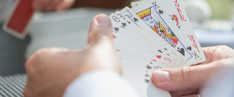 Casino - Jeux d'argent - Loisirs (2)