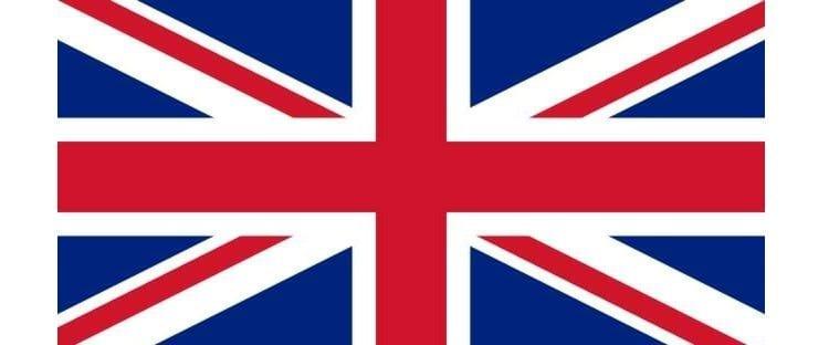 Royaume-Uni : l'âge de départ à la retraite passe à 68 ans