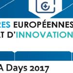 EHPPA Days : 2 jours pour rencontrer des acheteurs publics européens