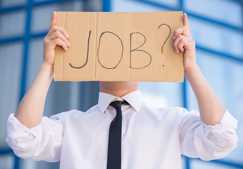 Emploi - Recrutement - Job - Seniors - CV
