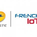 Voici le nom des 15 start-up sélectionnées par la Poste pour le concours French IoT