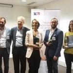 Prix Business France de la Silver economy : qui sont les lauréats ?
