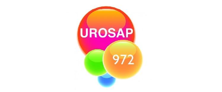 L'APA revalorisée en Martinique, une démarche que salue l'UROSAP 972