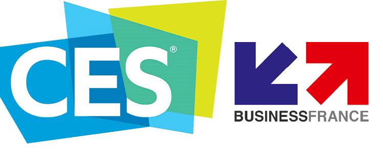 Business France lance un concours pour le CES 2018 à Las Vegas