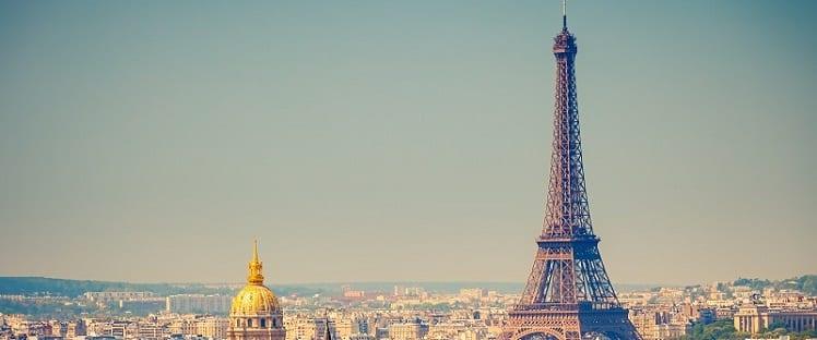Seniors : un été de détente et de loisirs à Paris !