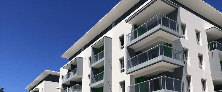 La Caisse des dépôts et A Plus Finance annoncent la livraison d'une résidence services seniors à Nîmes