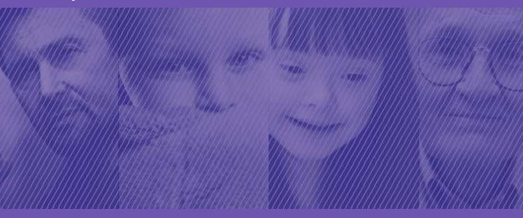 Accueil des personnes atteintes d'une maladie neurodégénérative en PASA : les recommandations de l'ANESM