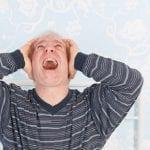 Mieux dormir pourrait ralentir la progression de la maladie de Parkinson