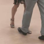 Le tango : une façon de mieux vivre la maladie de Parkinson ?