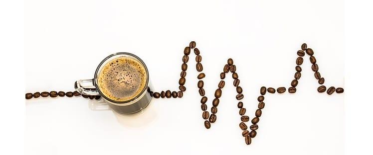 Le café comme élixir pour vivre plus longtemps ?