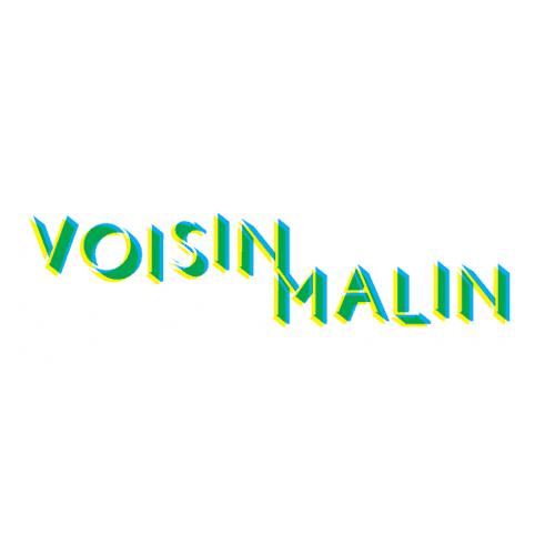 logo VoisinMalin