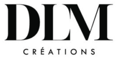 dlm-creation