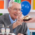 Les conseils d'un médecin japonnais pour vivre centenaire !