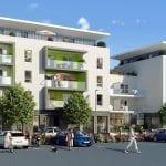 Domitys annonce l'ouverture de sa 66ème résidence à Nîmes