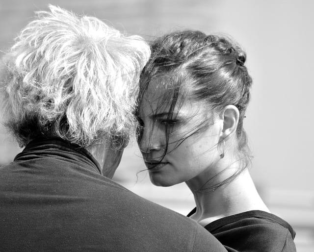 Danse - Personnes âgées - Loisirs - Activité physique