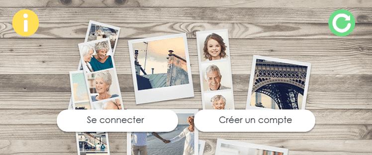 Dynseo lance «E-Souvenirs», une application d'évocation de souvenirs pour les seniors et les aidants