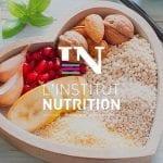 L'Institut Nutrition, un nouvel acteur au service des établissements de santé