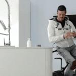 MarioWay, un fauteuil roulant nouvelle génération au service du handicap