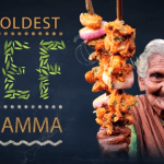 Cette centenaire indienne vous livre ses secrets de cuisine !