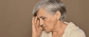 Maladie d'Alzheimer : N'oublions pas ceux qui oublient