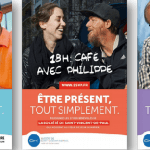 «Etre présent tout simplement» : la société de Saint-Vincent-de-Paul lance un appel à bénévolat