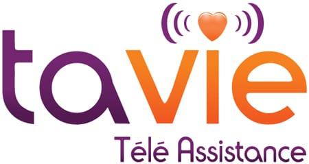 Logo Tavie