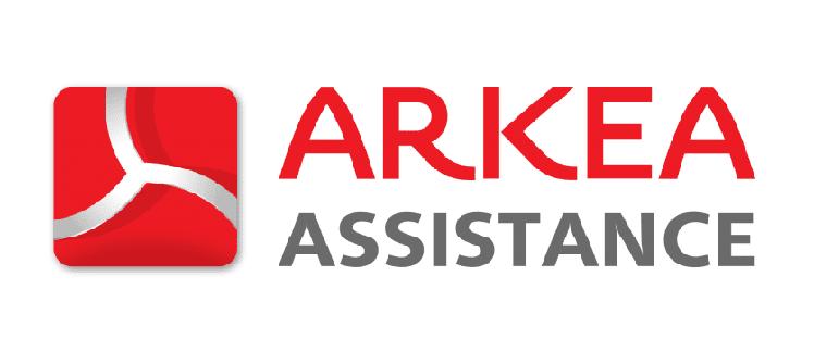 Téléassistance : Arkéa Assistance sélectionnée par la Conférence des Financeurs du Centre-Val de Loire