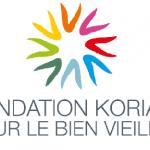 Korian lance aujourd'hui la «Fondation Korian du Bien Vieillir» !