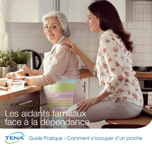 Guide aidants Tena