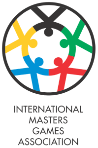 International_Masters_Games_Associatio