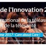 29 novembre 2017 : RDV à la Journée de l'Innovation Verklizan !