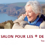 Participez au salon Bel Avenir à Bordeaux les 23 et 24 février 2017 !