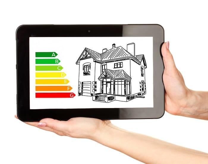 Maintien à domicile - Aménagement de l'habitat - Aménager son logement