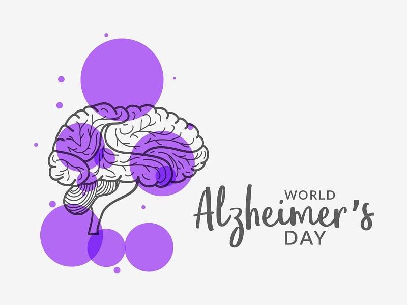 Journée Alzheimer