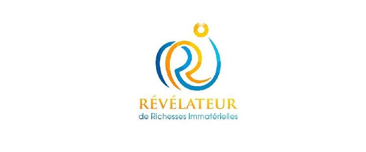 RRI_logo
