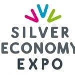 14 et 15 novembre 2017 : RDV pour la 5ème édition de Silver Economy Expo !