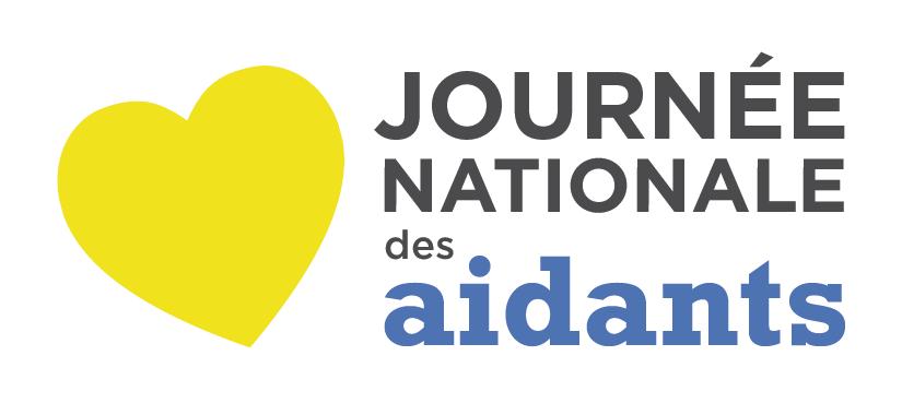 journée nationale des aidants 2017