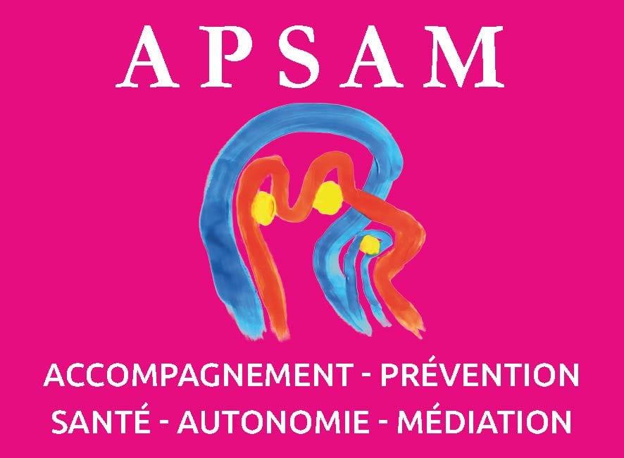 ASSOCIATION APSAM